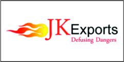 jkexportsindia